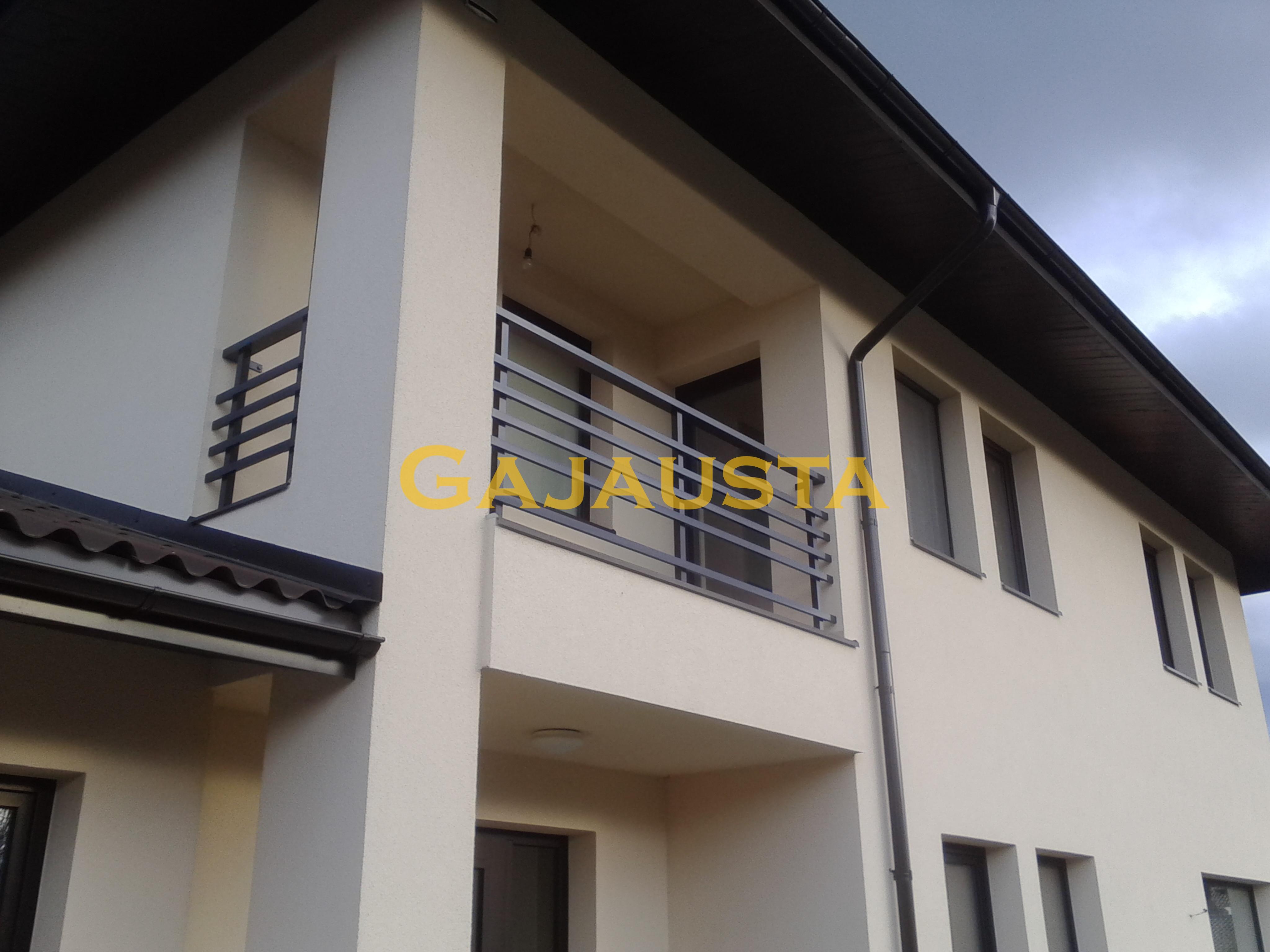 Balkono-tureklai-aliuminio-40x20-1