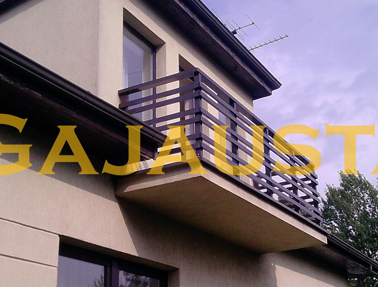Balkono-tureklai-aliuminio-50x30-13