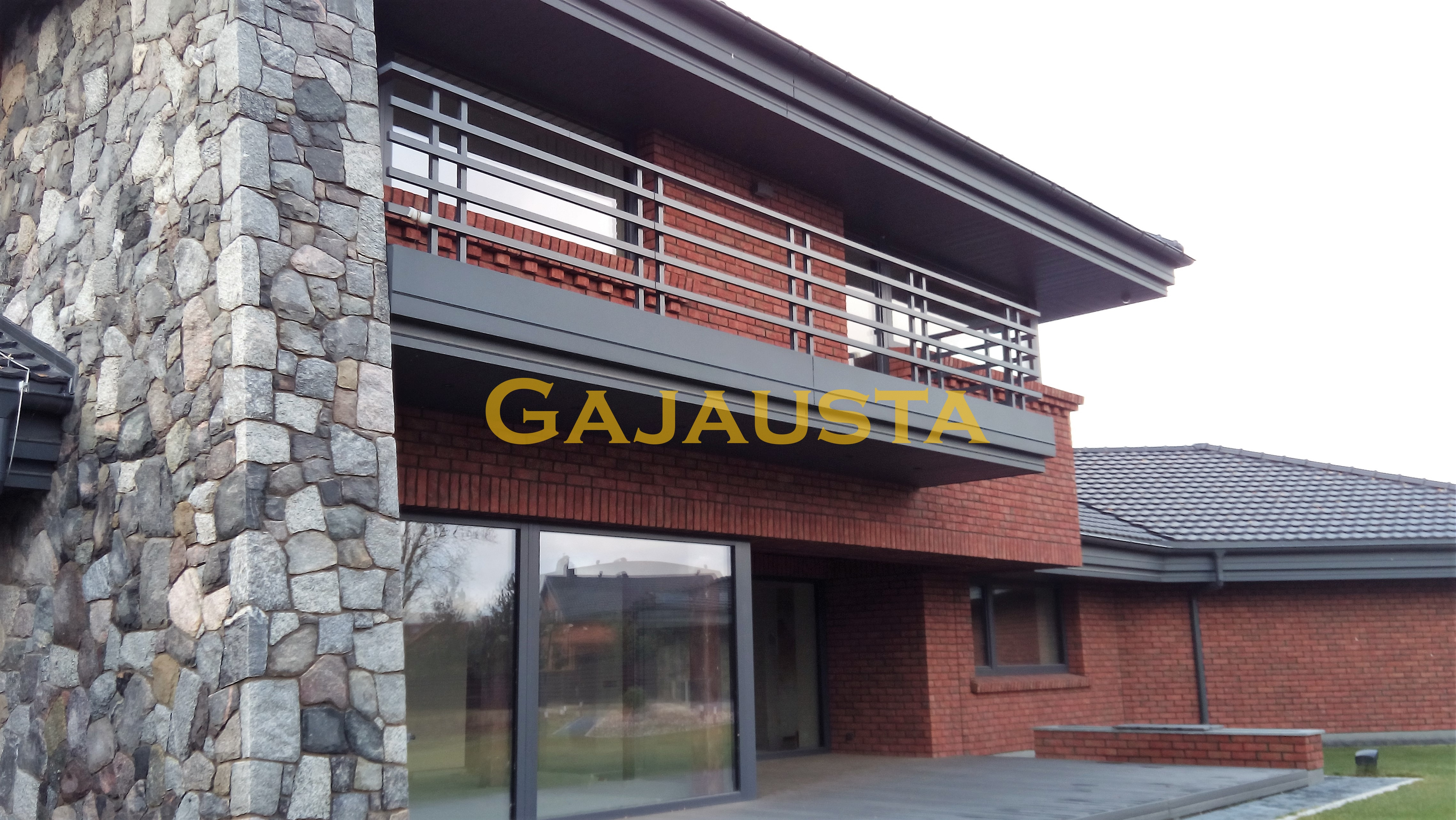 Balkono-tureklai-aliuminio-50x30-18