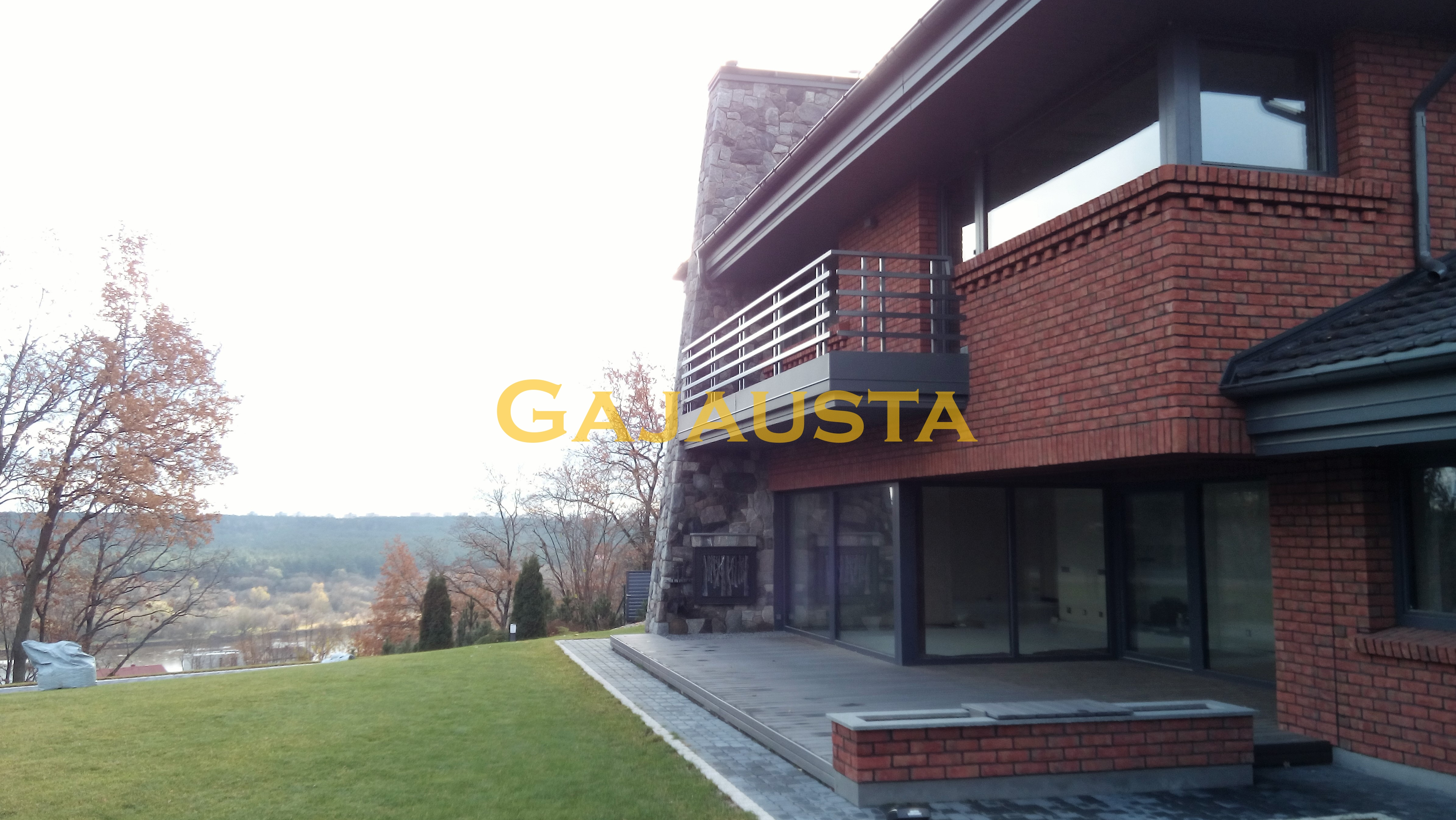Balkono-tureklai-aliuminio-50x30-19