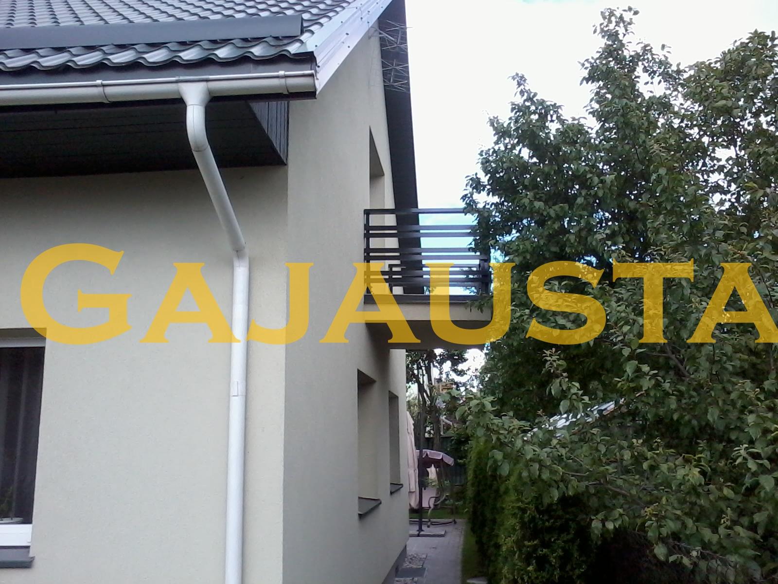 Balkono-tureklai-aliuminio-50x30-2