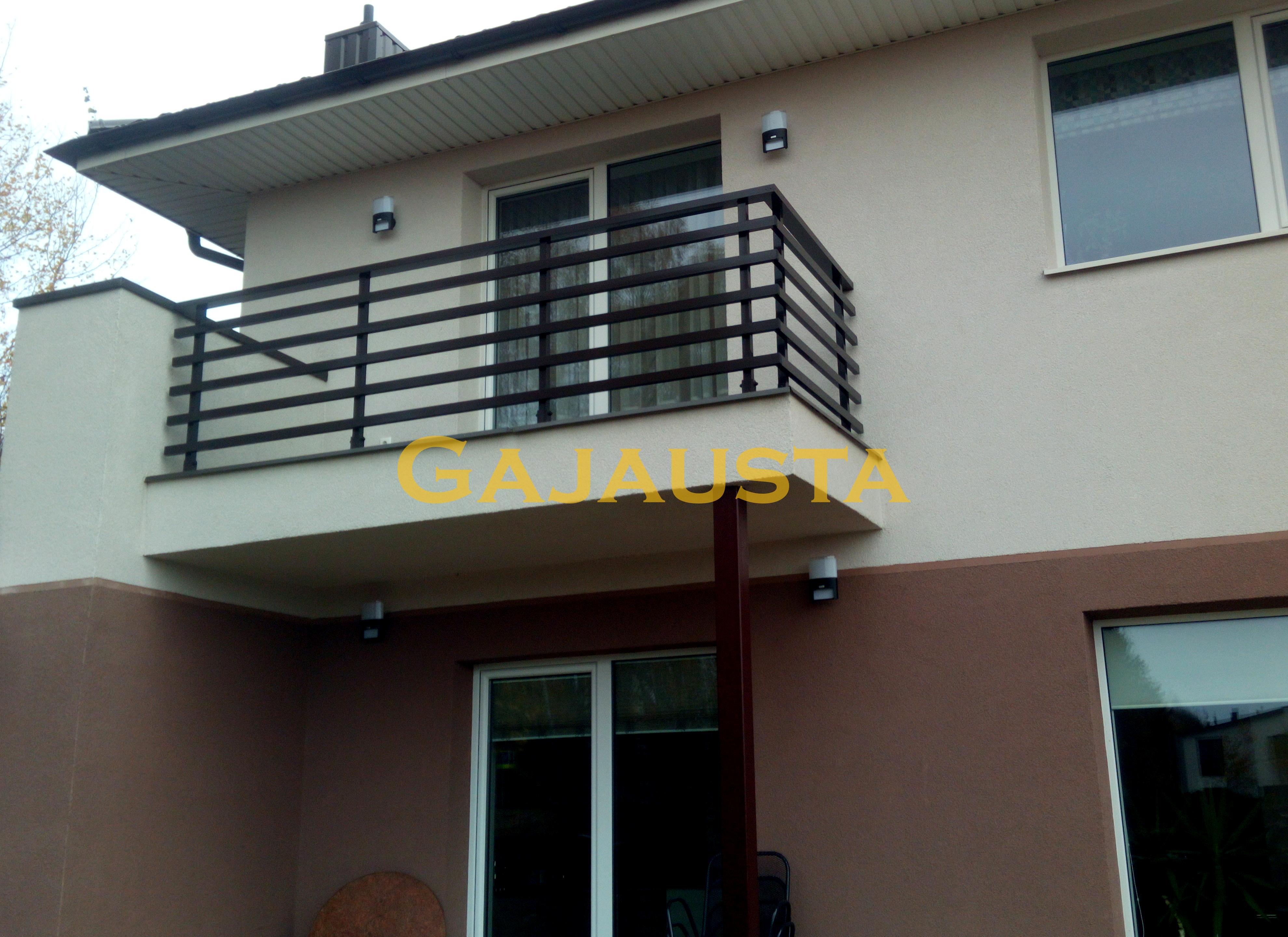 Balkono-tureklai-aliuminio-50x30-23