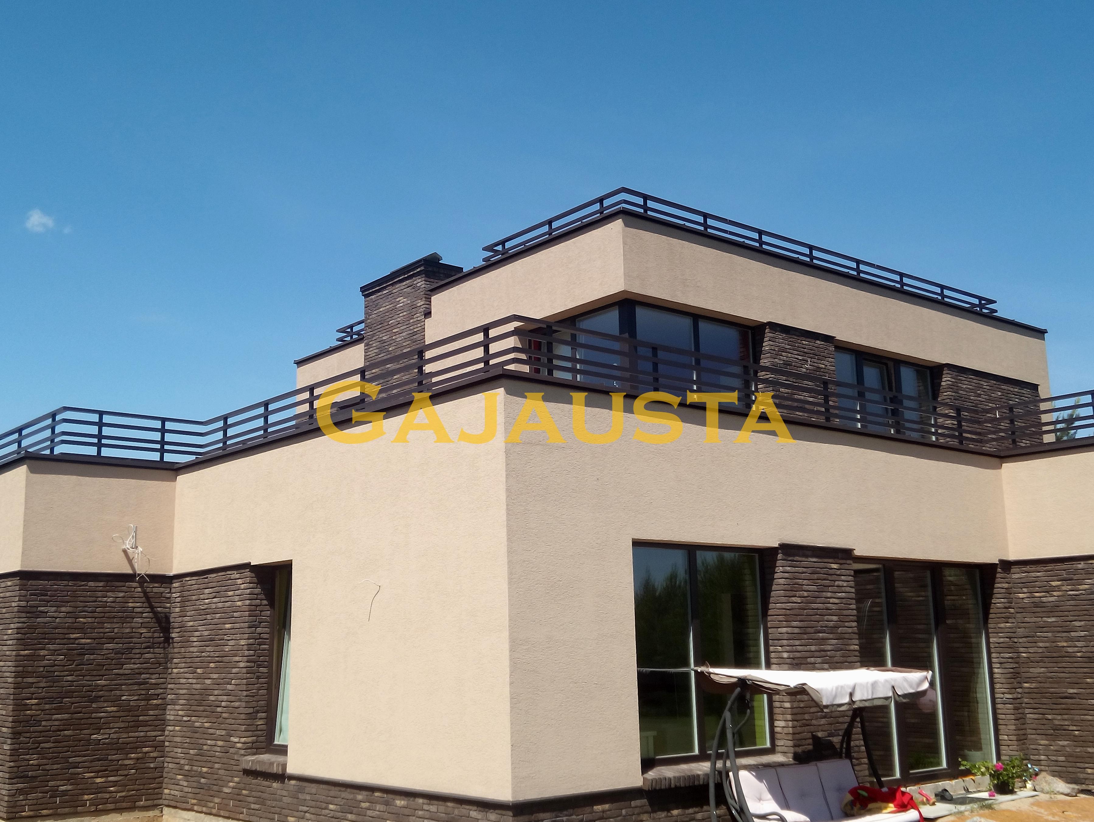 Balkono-tureklai-aliuminio-50x30-32