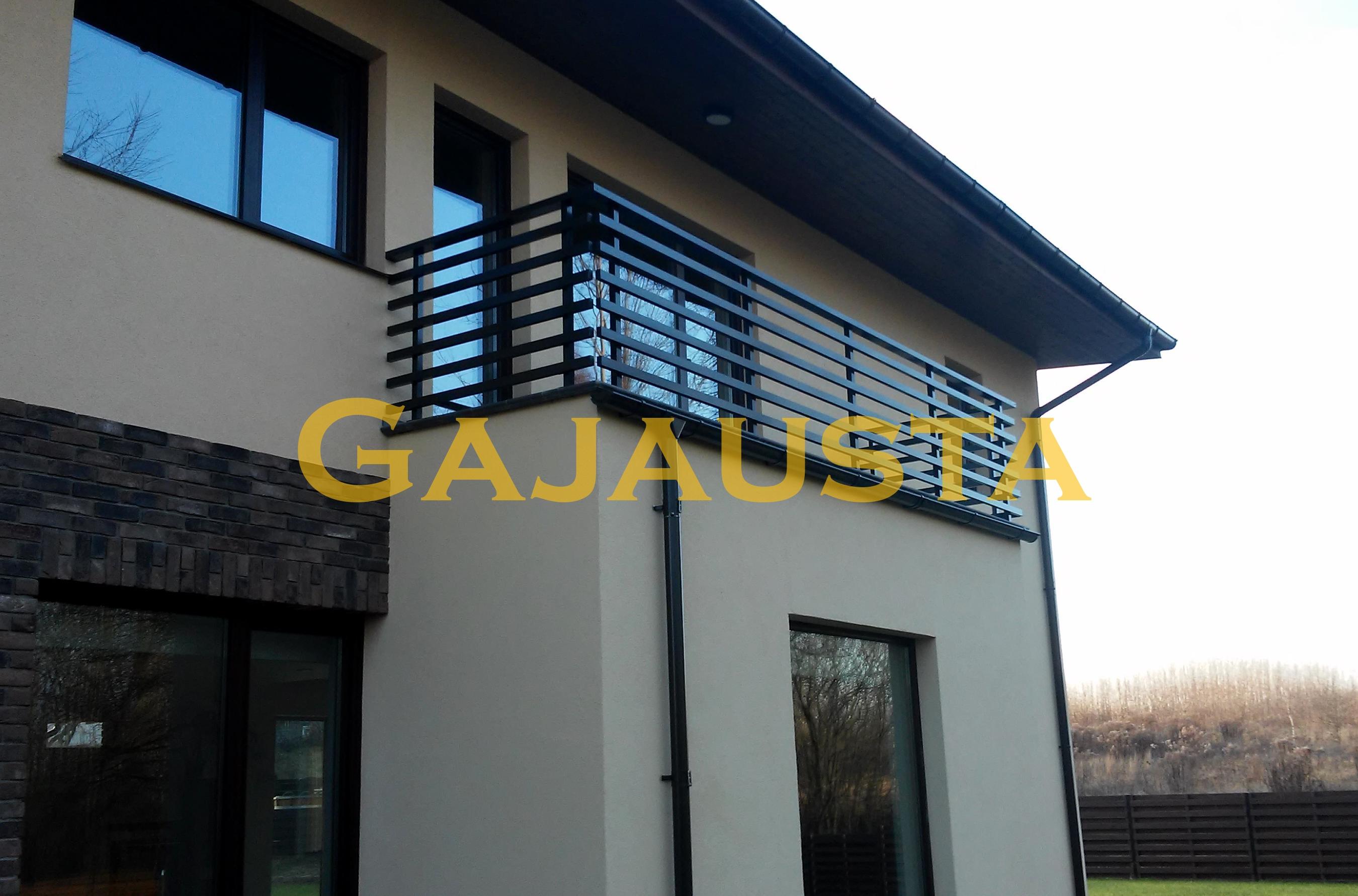 Balkono-tureklai-aliuminio-50x30-7