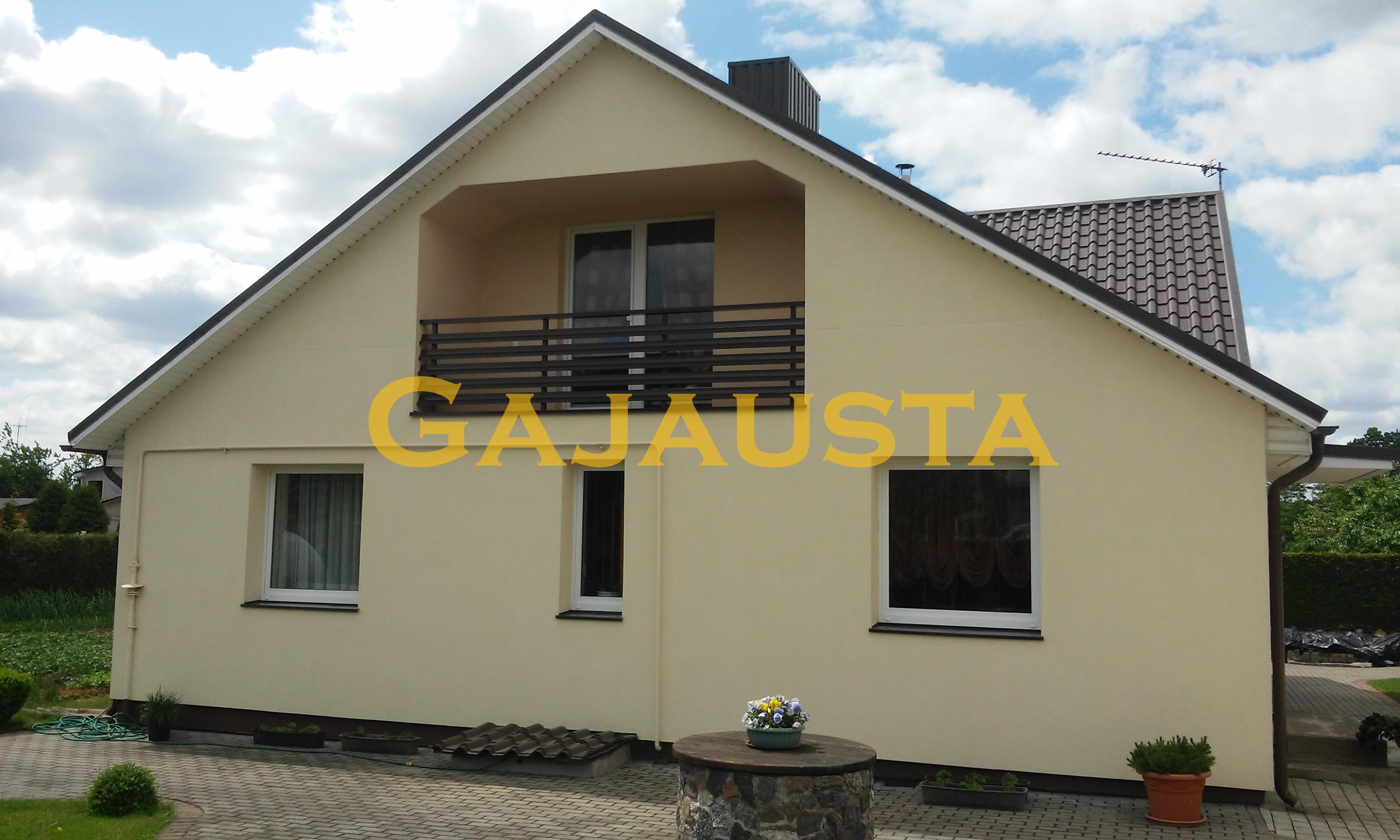 Balkono-tureklai-aliuminio-GA110-5