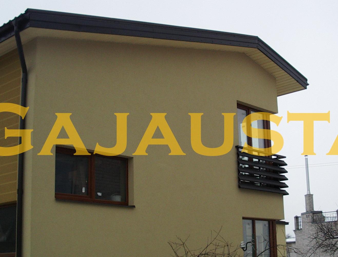 Balkono-tureklai-aliuminio-GA135-6