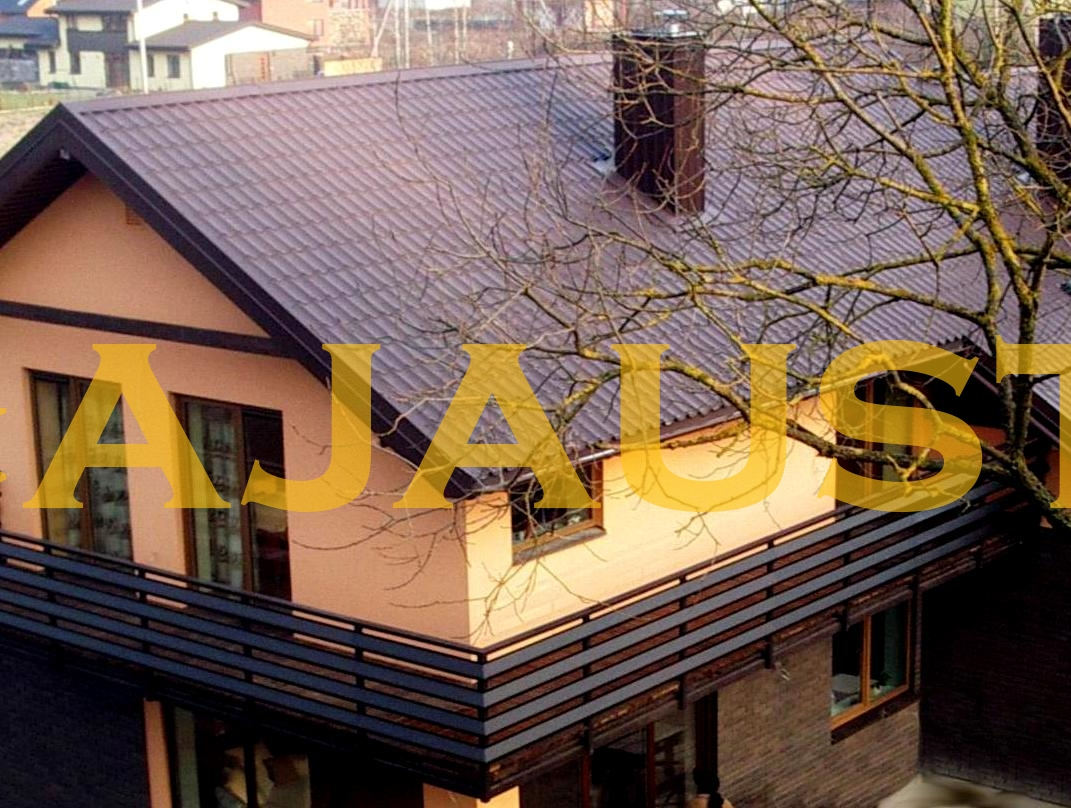 Balkono-tureklai-aliuminio-GA135-7