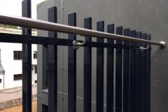 Apsauginė-sienele-aliuminio-5