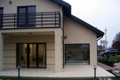 Balkono-tureklai-aliuminio-50x30-10