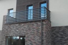 Balkono-tureklai-aliuminio-50x30-12