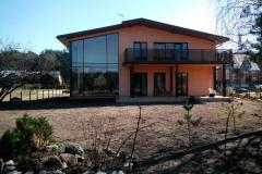 Balkono-tureklai-aliuminio-50x30-14