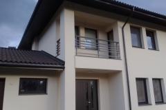Balkono-tureklai-aliuminio-50x30-15
