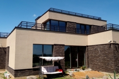 Balkono-tureklai-aliuminio-50x30-16