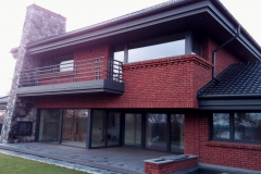 Balkono-tureklai-aliuminio-50x30-17
