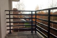 Balkono-tureklai-aliuminio-50x30-21-1