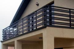 Balkono-tureklai-aliuminio-50x30-24