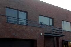 Balkono-tureklai-aliuminio-50x30-29