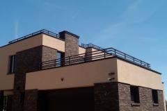 Balkono-tureklai-aliuminio-50x30-30