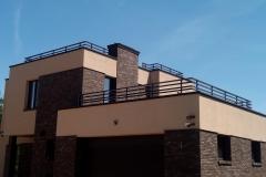 Balkono-tureklai-aliuminio-50x30-36