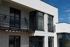 Balkono-tureklai-aliuminio-50x30-37