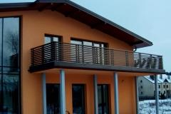 Balkono-tureklai-aliuminio-50x30-6