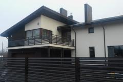 Balkono-tureklai-aliuminio-GA110-2