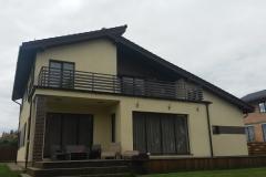 Balkono-tureklai-aliuminio-GA110-7