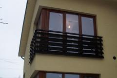 Balkono-tureklai-aliuminio-GA135-5