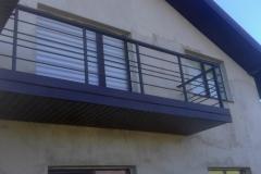 Balkono-tureklai-aliuminio-d20-37