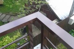 Balkono-tureklai-aliuminio-d20H-1