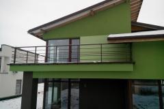 Balkono-tureklai-aliuminio-d20H-12