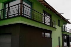 Balkono-tureklai-aliuminio-d20H-29