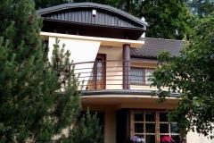 Balkono-tureklai-aliuminio-d20H-3