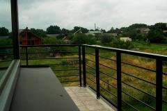 Balkono-tureklai-aliuminio-d20H-5
