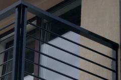 Balkono-tureklai-aliuminio-d20H-7