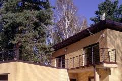 Balkono-tureklai-aliuminio-d20H-9