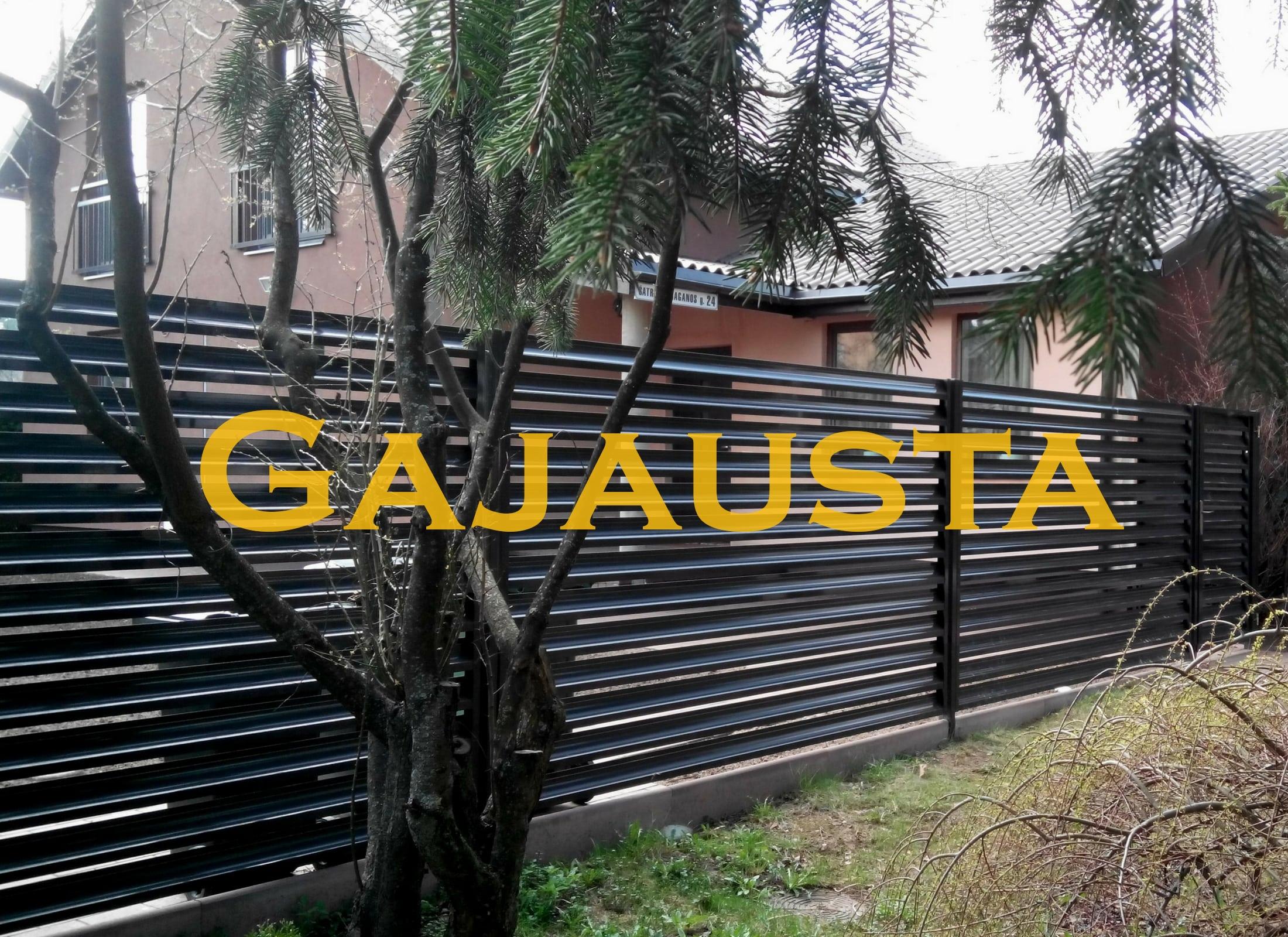 Tvoros-aliuminio-GA110-23-min