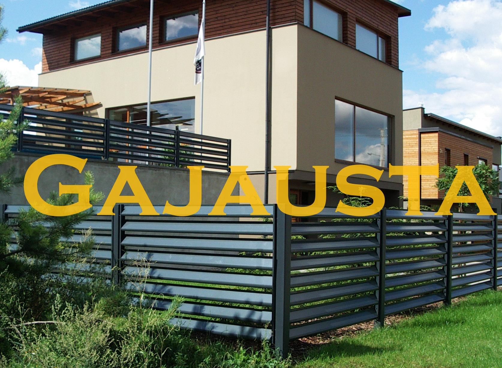 Tvoros-aliuminio-GA135-4