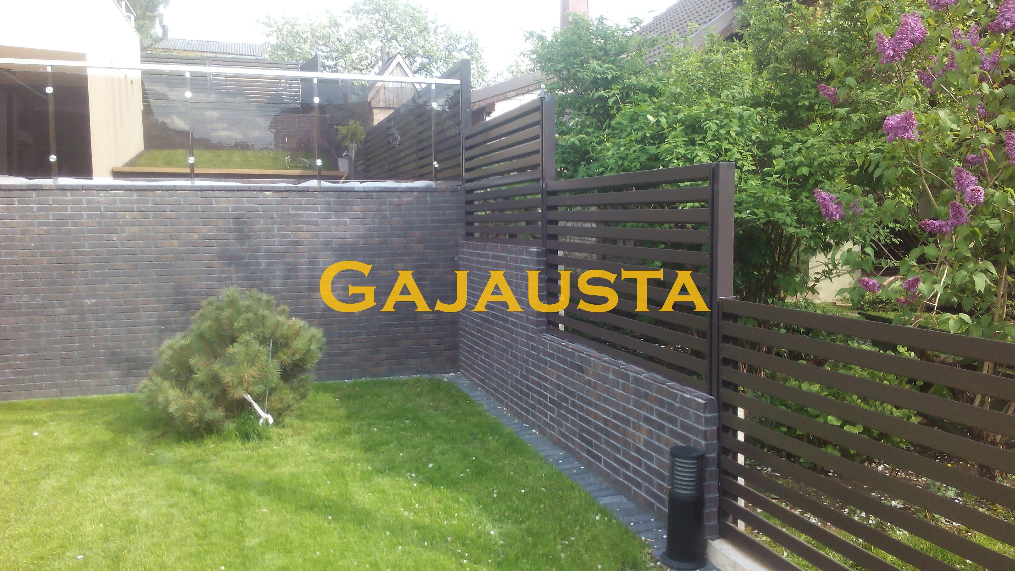 Zaliuzi-metalines-tvoros-14-min