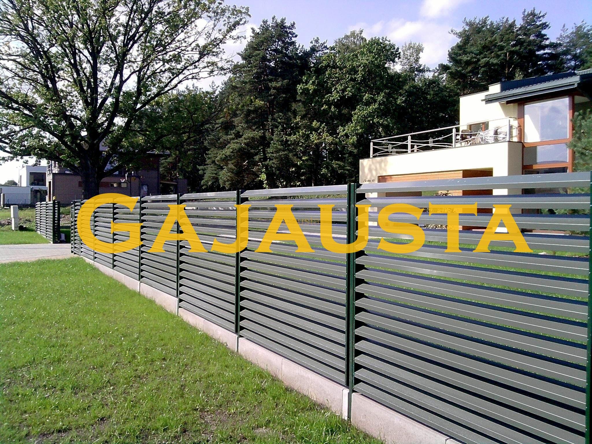 Zaliuzi-metalines-tvoros-46-min