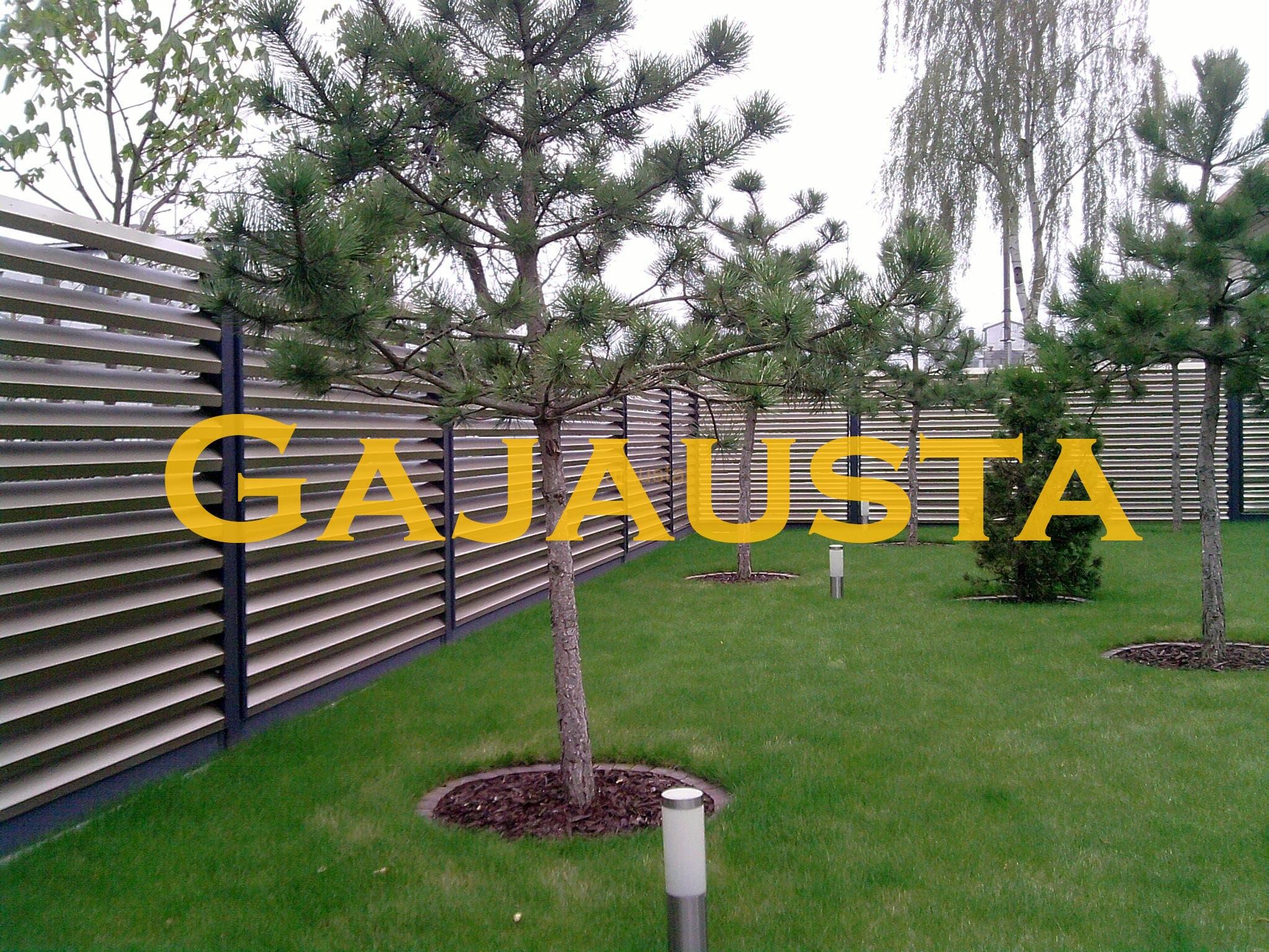 Zaliuzi-metalines-tvoros-48-min