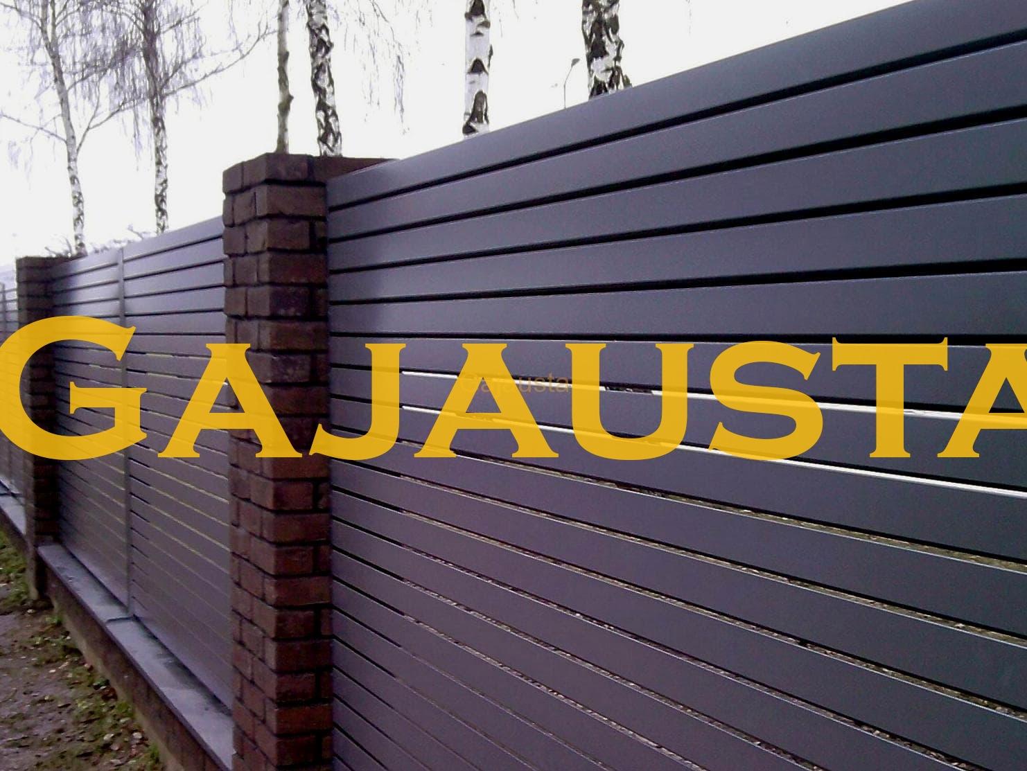 Zaliuzi-metalines-tvoros-61-min