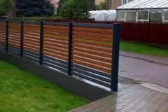 Zaliuzi-metalines-tvoros-19-min
