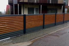 Zaliuzi-metalines-tvoros-20-min