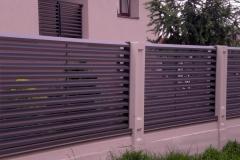 Zaliuzi-metalines-tvoros-24-min