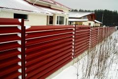 Zaliuzi-metalines-tvoros-28-min
