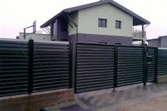 Zaliuzi-metalines-tvoros-29-min