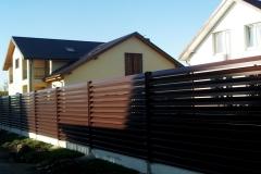Zaliuzi-metalines-tvoros-33-min