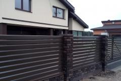 Zaliuzi-metalines-tvoros-40-min