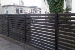 Zaliuzi-metalines-tvoros-41-min